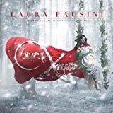 Laura Xmas: Laura Pausini: Amazon.it: Musica