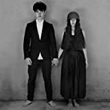 Songs of Experience : U2: Amazon.it: Musica