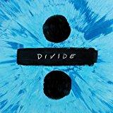 Divide: Sheeran Ed: Amazon.it: Musica