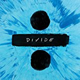 Divide Vinile: Ed Sheeran: Amazon.it: Musica