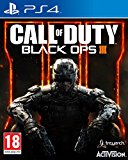 Call of Duty Black Ops III - Standard Edition - PlayStation 4: Amazon.it: Videogiochi