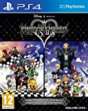 Kingdom Hearts HD 1.5 + 2.5: ReMIX - PlayStation 4: Amazon.it: Videogiochi