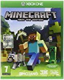 Minecraft - Xbox One: Amazon.it: Videogiochi