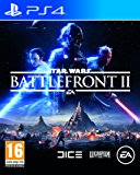 Star Wars Battlefront II - PlayStation 4: Amazon.it: Videogiochi
