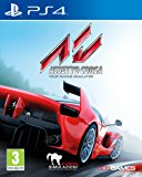 Assetto Corsa - PlayStation 4: Amazon.it: Videogiochi
