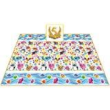 RSToys 10233B Tappeto Maxi Primi Giochi Ultra Spessore - ideale per il gattonamento: Amazon.it: Giochi e giocattoli