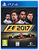 F1 2017: Formula 1 - PlayStation 4: Amazon.it: Videogiochi