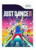 Just Dance 2018 - Nintendo Wii: Amazon.it: Videogiochi