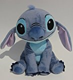 Peluche STITCH Grande 30cm ORIGINALE DISNEY Top Quality da LILO e STITCH: Amazon.it: Giochi e giocattoli