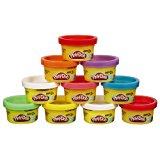 Play-Doh 22037E24 - Colori Della Fantasia: Play-Doh: Amazon.it: Giochi e giocattoli