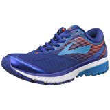 Brooks Ghost 10, Scarpe da Running Uomo: Amazon.it: Scarpe e borse