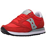 Saucony Jazz Original, Scarpe Low-Top Donna: MainApps: Amazon.it: Abbigliamento