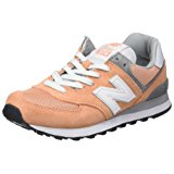 New Balance 574, Sneaker Donna: MainApps: Amazon.it: Scarpe e borse