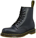 Dr. Martens 1460 Smooth, Stivali Unisex - Adulto: Amazon.it: Scarpe e borse