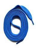SNORS LACCI COLORATI piatti STRINGHE COLORATE - 34 colori, 6 lunghezze, larghezze 2 - STRINGHE PER SCARPE: Amazon.it: Scarpe e b