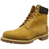 Timberland 6 Inch Premium Waterproof Stivali Uomo: Amazon.it: Scarpe e borse