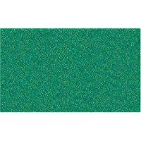 KnorrPrandell  5506144 - Rocailles, Silverline confezione da 15 gr., colore: Verde chiaro
