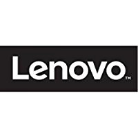 Lenovo DCG Topseller x3250 Optical Disc Drive Cable Kit