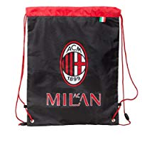 AC Milan 82128 Sacca Calcio: Amazon.it: Sport e tempo libero