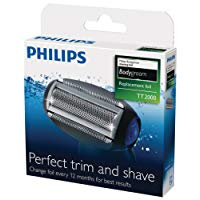 Philips TT2000-43 Set Sostitutiva per Lamina: Amazon.it: Salute e cura della persona