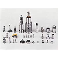 Bosch 1460100700 Diesel RIC