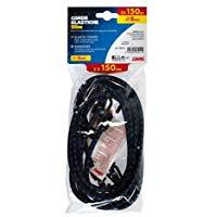 Lampa 60211 Coppia Corde Elastiche, Slim