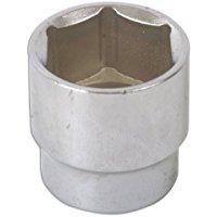 """Laser 0123 1-2"""", 12 mm"""