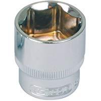 KS Tools 918,1514% 2f 10,16 cromato, 1 cm, 1 (4-Inch)%2f 10,16 (4-Inch) cm
