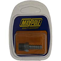 Maypole 74609 Tail Piece