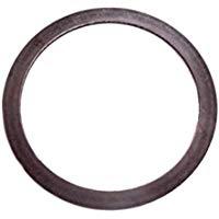 RECMAR paf25 - Yamaha 05050003 anello di tenuta,