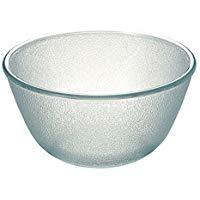simax Mixing Bowl