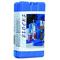 CARPOINT 0510250 Elemento refrigerante, 200 g, 2 Pezzi