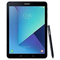 Samsung Galaxy Tab S3 Tablet, 9.7, 32 GB Espandibili, LTE, Nero, Android [Versione Italiana]: Amazon.it: Informatica