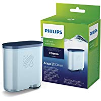 Philips CA6903-10 AquaClean Filtro Acqua e Anticalcare: Amazon.it: Casa e cucina