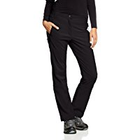 CMP 3A00486N, Pantaloni Donna: CMP: Amazon.it: Sport e tempo libero