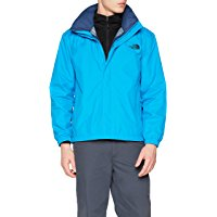 The North Face M Resolve Jkt, Giacca Uomo: Amazon.it: Sport e tempo libero