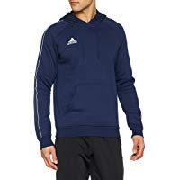 adidas Football App Generic, Hooded Sweat Uomo: Amazon.it: Sport e tempo libero