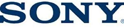 Sony 417923701 kit per macchina fotografica