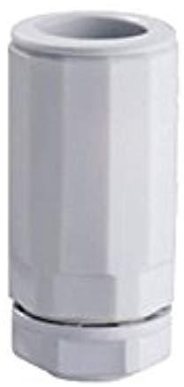 Gewiss DX43240 40mm guaina