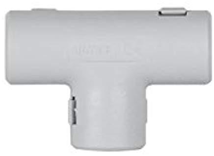 Gewiss DX43032 32mm guaina