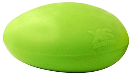 XSories X-Stone Accessorio Multiuso, Verde