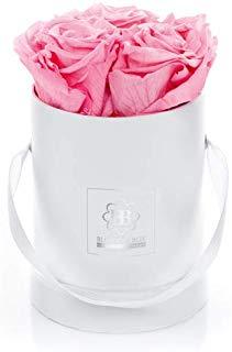 Henkel Beauty Care settimane, scatola di rose a fiori lunghi gratis al momento dell'ordine