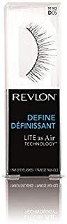 Revlon Define ciglia