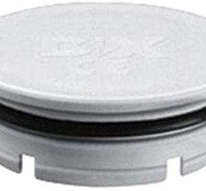 Gewiss DX47000 cassetta di derivazione elettrica - quadro elettrico (Grigio)