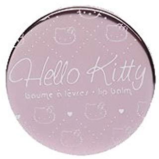 Hello Kitty - Hello Kitty - Baume