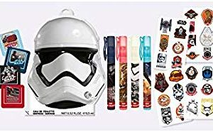 Air-Val Star Wars Confezione Sorpresa - 500 ml