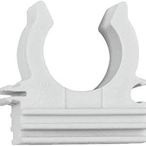 Index ABPRG40-Fascette di Max con prerosca M-6: 40 (Confezione da 25) Ud.
