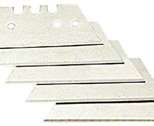 Mannesmann - M  618-KL - Set lame a trapezio, 5 pezzi