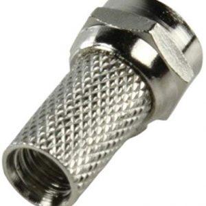 Valueline FC-003PROF cavo di collegamento