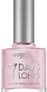 Deborah Deborah smalto 7 Days No. 121 x